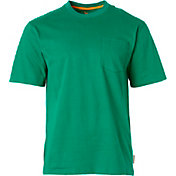 Field & Stream Men's Basic T-Shirt