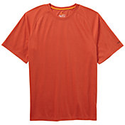Field & Stream Men's Performance T-Shirt