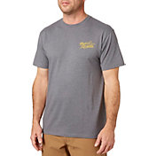 Field & Stream Men's Short Sleeve Regional T-Shirt