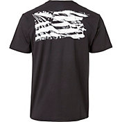 Field & Stream Men's USVAA Short Sleeve T-Shirt