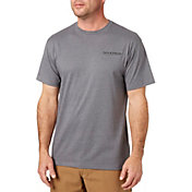 Field & Stream Men's Short Sleeve Outdoor Heritage T-Shirt