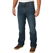 Field & Stream Men's Straight Denim Jeans (Regular and Big & Tall)
