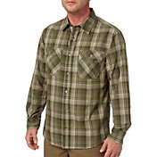 Field & Stream Men's Everyday Carry Long Sleeve Shirt