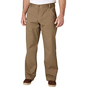 Field & Stream Men's Everyday Carry Pants