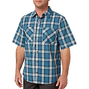 Field & Stream Men's Everyday Carry Short Sleeve Shirt