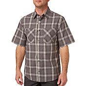 Field & Stream Men's Everyday Carry Short Sleeve Shirt