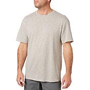 Men s Shirts - Flannel, Tee, Polo   More   Field   Stream 68ab07abb1