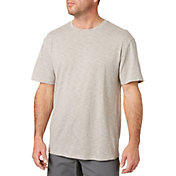 Field & Stream Men's Everyday Short Sleeve T-Shirt