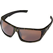 Field & Stream Men's Burbot Polarized Sunglasses