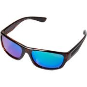 Field & Stream Men's Breakpoint Polarized Sunglasses