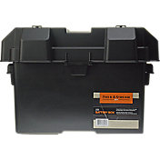 Field & Stream 27M Battery Box