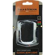 Field & Stream Classic Bow Light