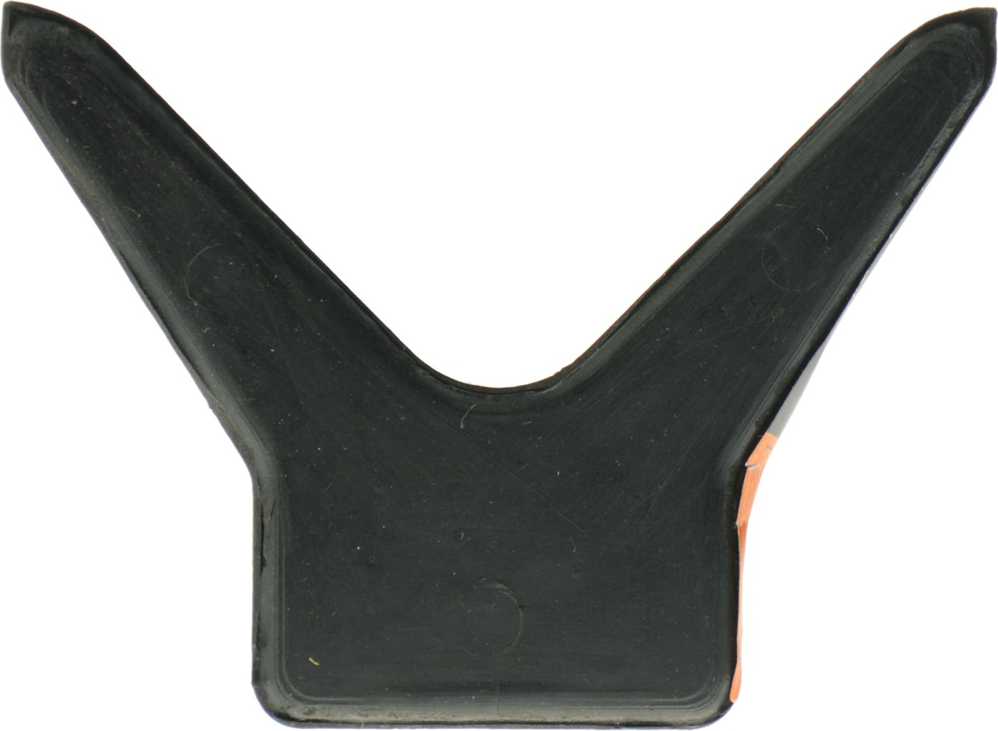 Field & Stream Rubber Bow Stop