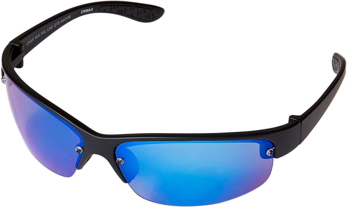 Field & Stream Men's Char Polarized Sunglasses