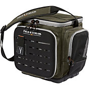 Field & Stream Tackle Boxes