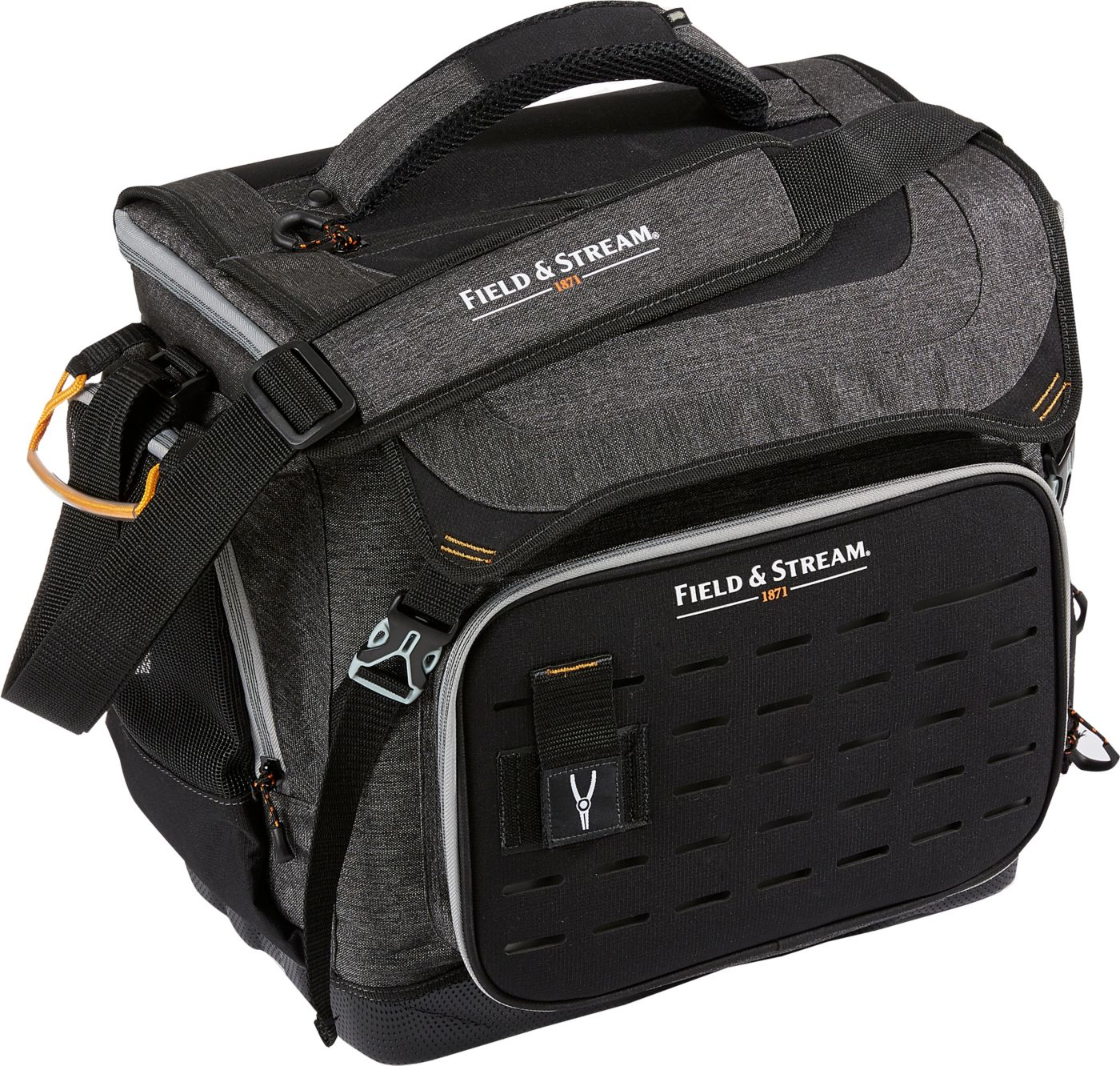 Field & Stream 370 Pro Molle Tackle Bag