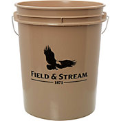 Field & Stream 5-gallon Bucket