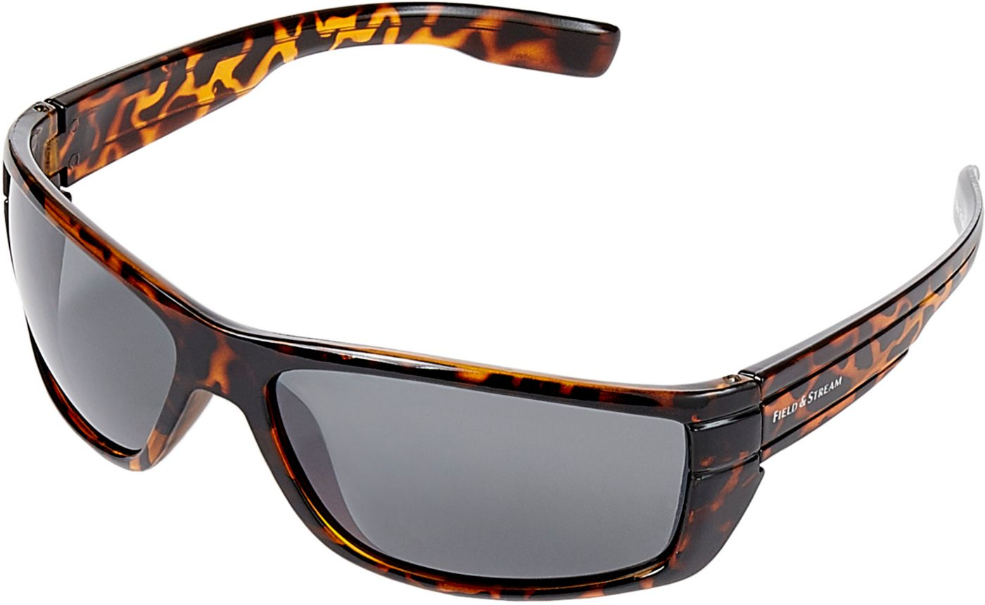 Field & Stream FS5 Polarized Sunglasses