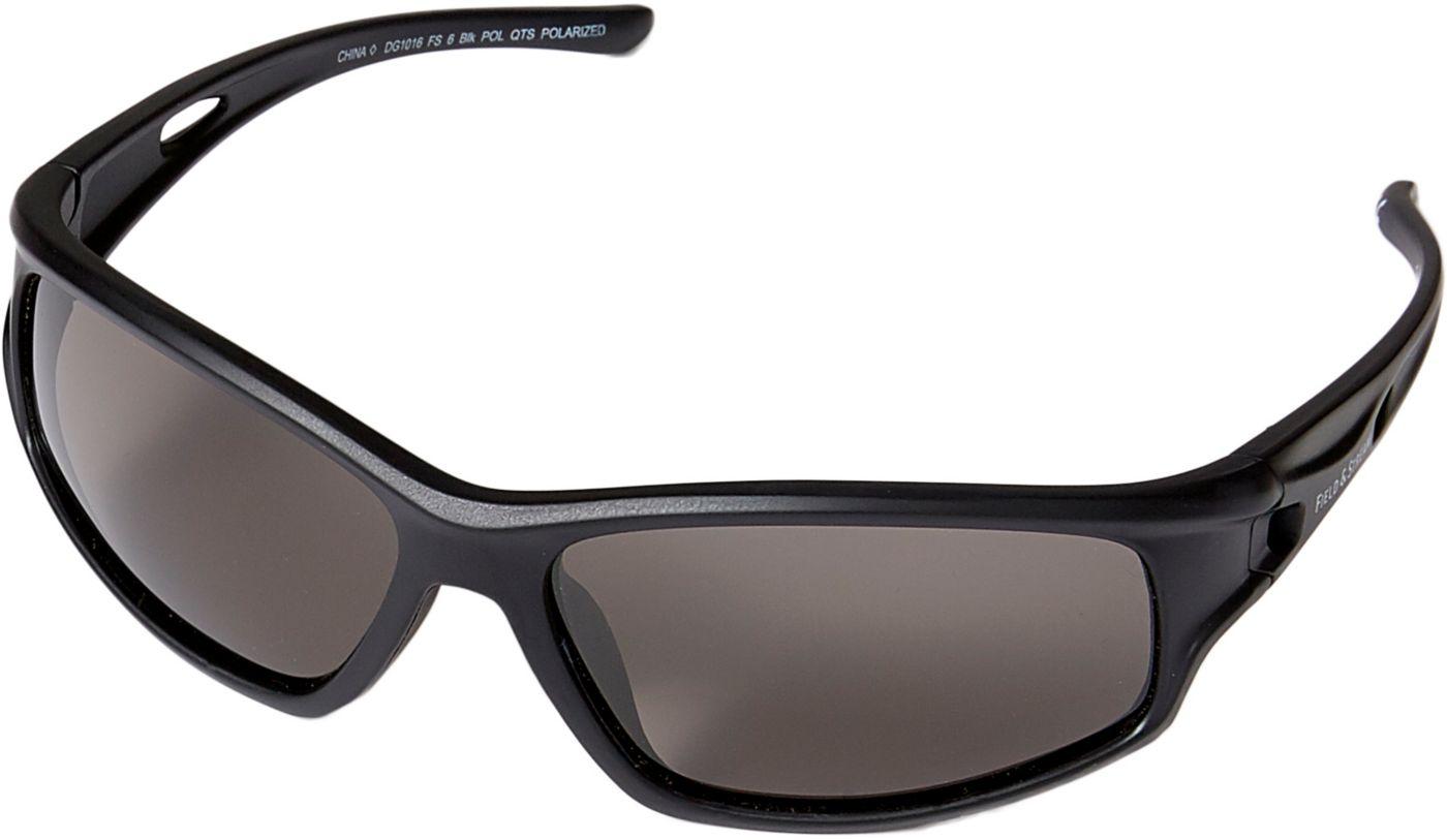 Field & Stream Men's FS6 Polarized Sunglasses