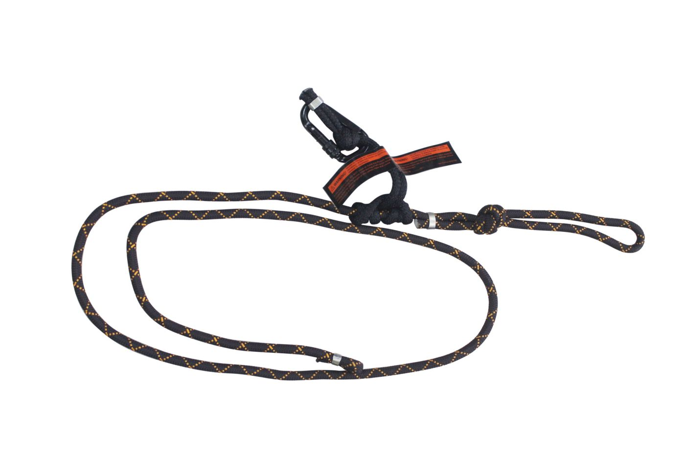 Field & Stream Treestand Safety Rope