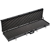 Field & Stream Aluma-Dot Gun Case