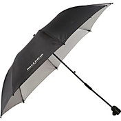 Field & Stream Chair Umbrella