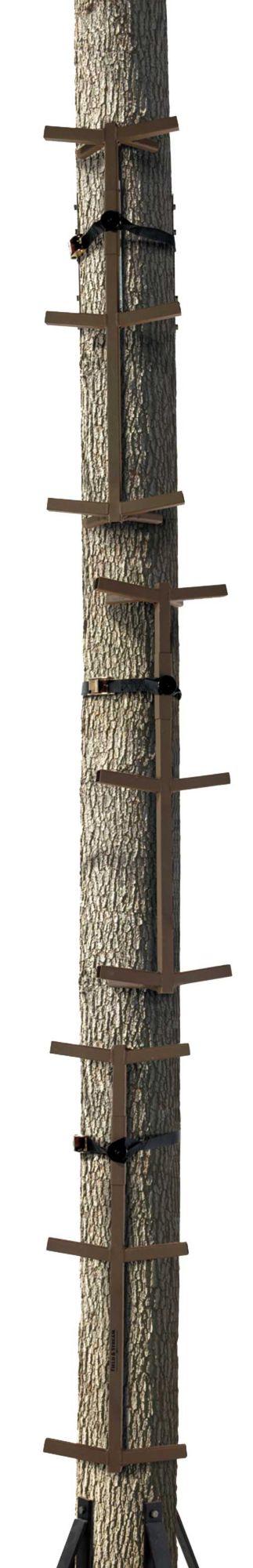 "Field & Stream 32"" Climbing Sticks - 4 Pack thumbnail"
