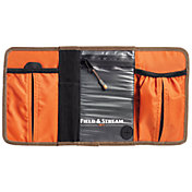 Field & Stream Cot Accessories Small Organizer