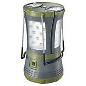 Field & Stream Dual-Power Directional LED Lantern