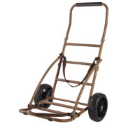 Field & Stream Folding Game Cart