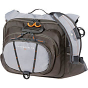 Field & Stream Anglers Lumbar Pack