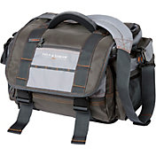 Field & Stream Pro Gear Bag