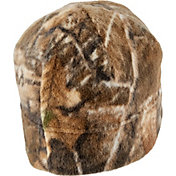 Field & Stream Men's Promo Beanie