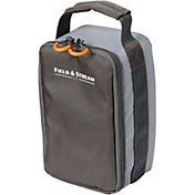 Field & Stream Pro Reel Case