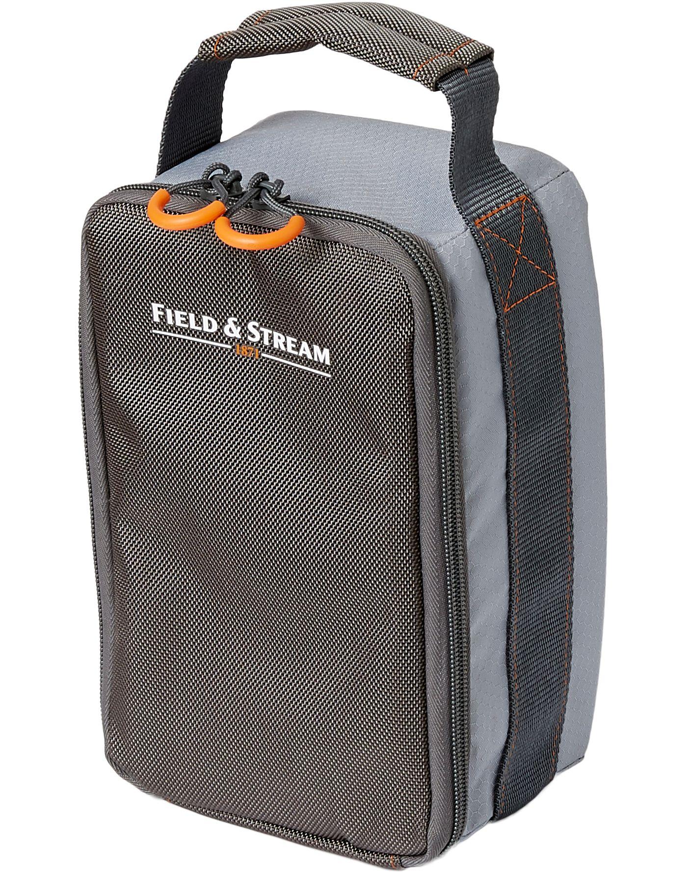 Field & Stream Pro Reel Case | DICK'S Sporting Goods