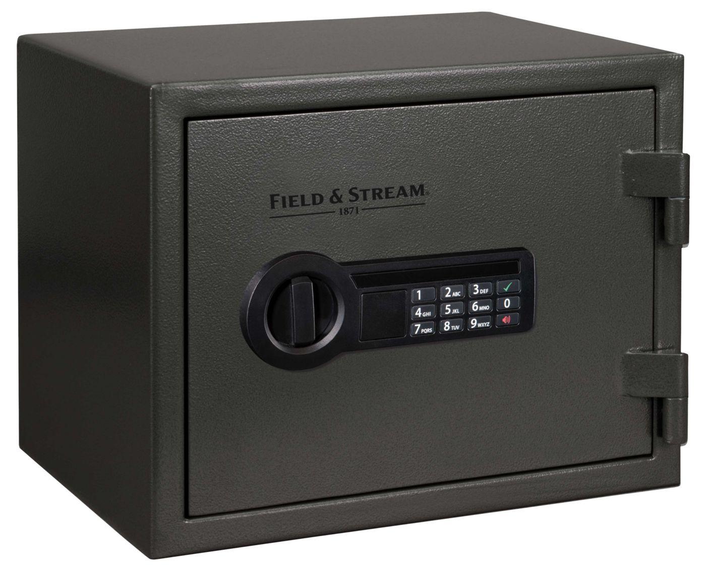 Field & Stream Personal Fire Safe – Small