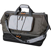 Field & Stream Pro Wader Bag