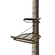 Field & Stream Timberline Treestand