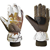 Field & Stream Pursuit Hunting Glove