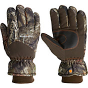 Field & Stream Pursuit Hunting Glove