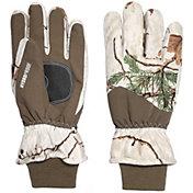 Field & Stream Men's Pursuit Hunting Glove