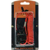 Field & Stream Universal Kill Switch Keys
