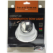 Field & Stream Combination Bow Light