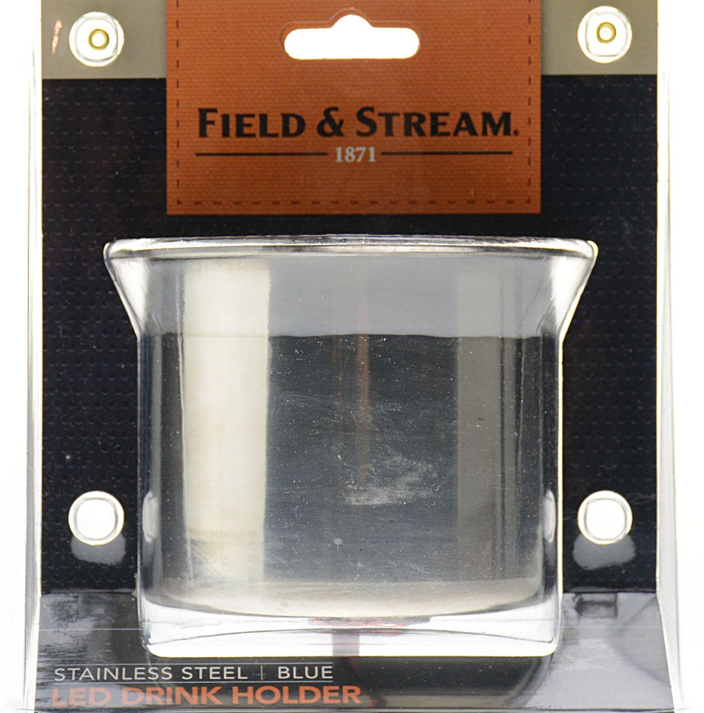Field & Stream LED Drink Holder