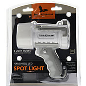 Field & Stream Spot Light
