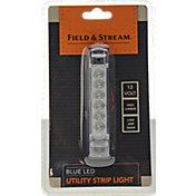 Field & Stream Utility Strip Light
