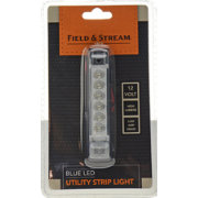 Field & Stream Utility Strip Light
