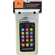 Field & Stream Floating Waterproof Cell Phone Pouch
