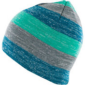 Field & Stream Cabin Knit Beanie