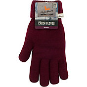 Field & Stream Women's Cabin Gloves